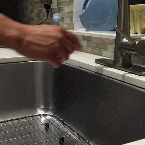 Empire Plumbing Tankless Water Heater Installs