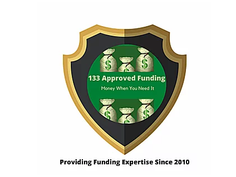 133 Approved Funding Inc. Will Help You Turn Your Private Mortgage Note into Your Own ATM Machine