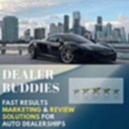 Dealer Buddies Marketing rack.png
