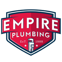 Empire Plumbing and Coldwell Banker Rep Team Up to Help the Bahamas
