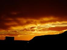 ARIZONA SKY BY DAVID HADLEY RAY.jpeg