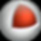 quikthinking_logo.png