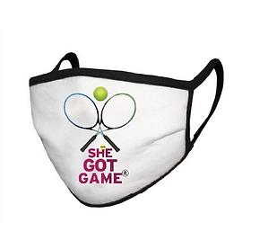 sgg media face mask tennis canvaa (1).pn