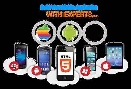 Dealer Buddies Mobile App