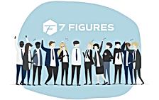 7figuresfunding.png