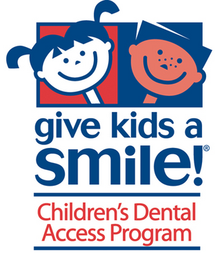 Give Kids A Smile Day-Miami