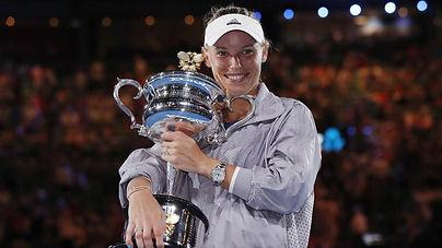 CarolineWwins Australian Open.jpg