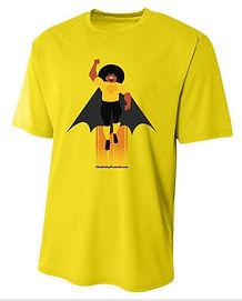 BlackmanTshirt.jpeg