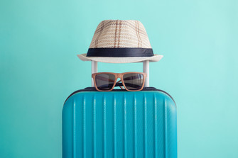How travel can improve workplace culture, decrease turnover, and reduce burnout