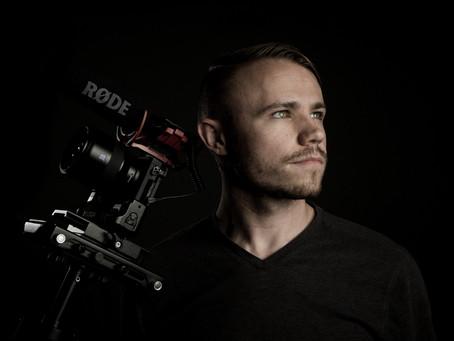 Malkin Made Films Interview in VoyagePhoenix Magazine