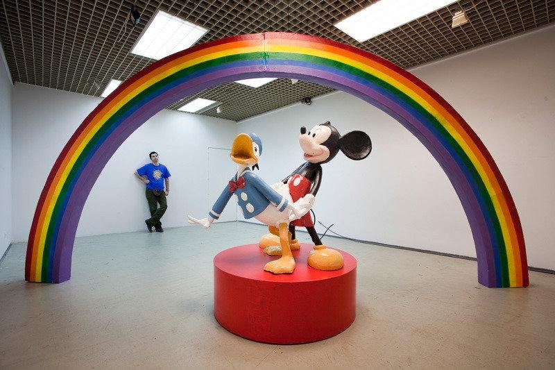 Over-The-Rainbow-2-_edited.jpg