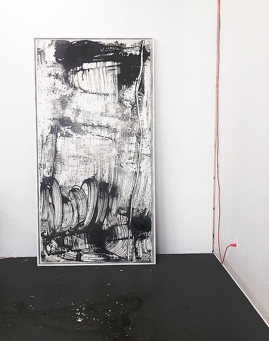 Adrian-Tone-Art-Newfangle-Art-Avant-Gard