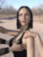 Olga-Fedorva-Art-3D-VR-Virtual-Exhibit-G