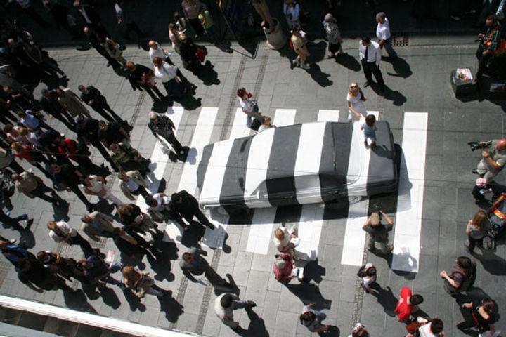Street-Car-2009-.jpg