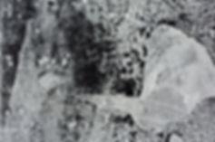 adrian details.JPG