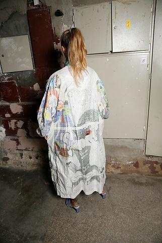 Great-Fashion-Gala-Borovic-Designer-Cool