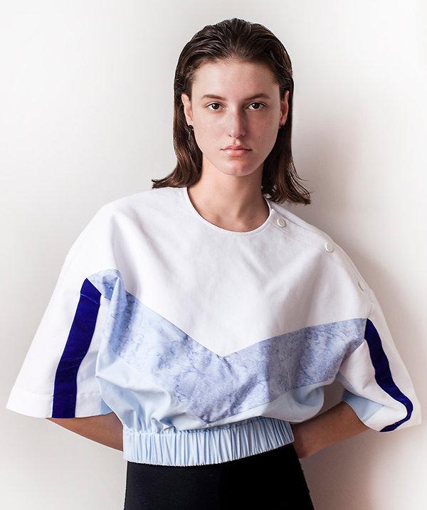 Alek-Zira-Shirt-Collection-Newfangledsho