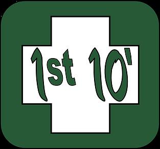 b logo 1.png
