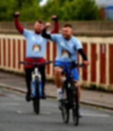 adam and callum bike ride .jpg