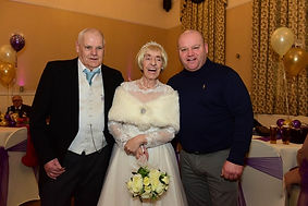 dot and bob wedding 2 .jpg
