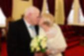 dot and bob wedding .jpg