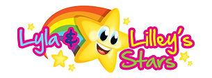 logo lyla and lillys stars .jpg