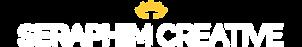 SC Logo-02-02.png