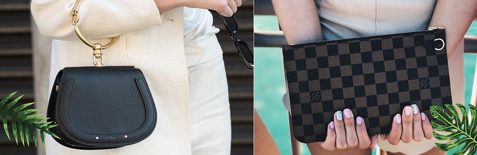 Couture-merke n3.jpg