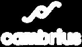 4_2_cambrius_Logo_rz_rgb_white.png