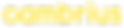 4_2_cambrius_Logo_rz_rgb_yellow_edited.p