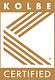 consultant_logo_copper2010_pro.png
