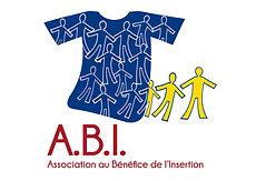 logo ABI1.jpg