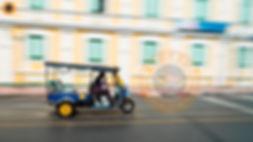 tuktuk 2.jpg