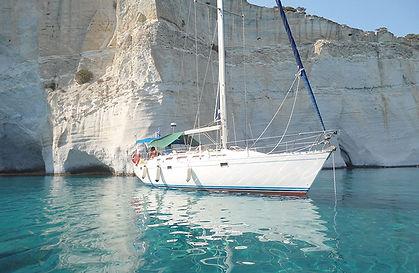 Milos sailboat.jpg