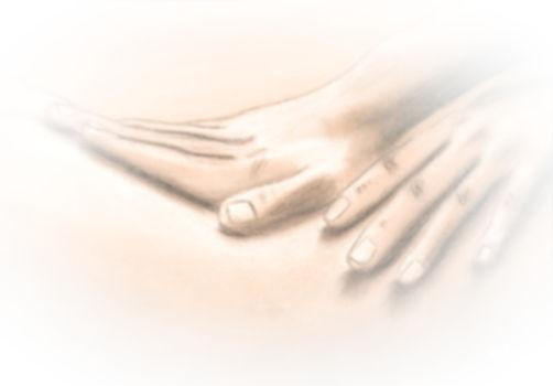 croquis massage