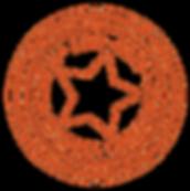 BHRS_S4_Logo_FLFitnessChallenge_Orange_e