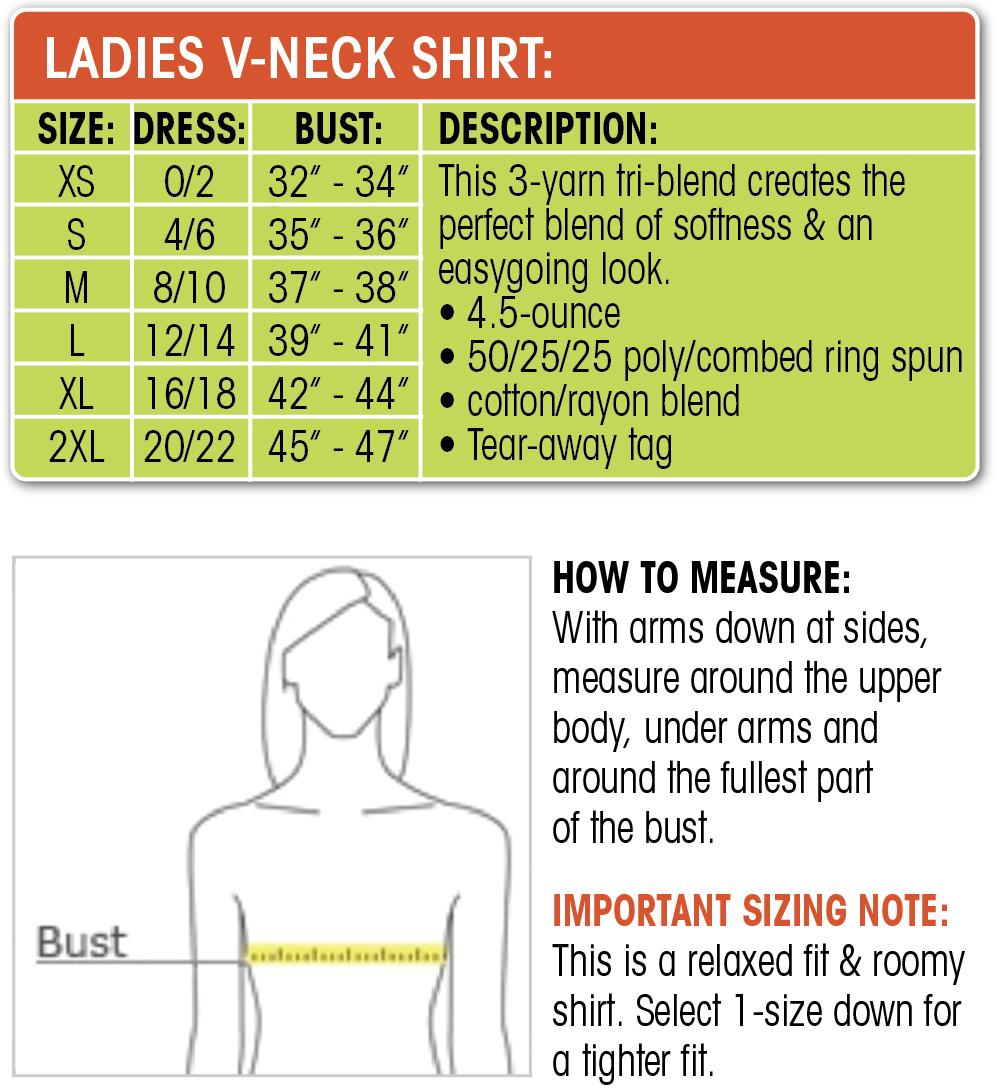 BHRS_Shirt_SpecSheet_Ladies