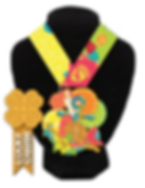 BHRS_S4_Challenge_Bust_Lucky_400px.png