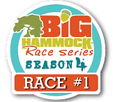 BHRS_S4_RaceNumbers_Race1.png