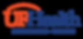 UFhealth_Orthopaedics_logo.png