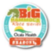BHRS_S4_Parts_Logo_OcalaHealth_Straight_