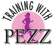 TrainingWithPezz_logo_250pxH.png