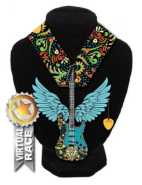 BHRS_S4_Challenge_Bust_RockStar_400px.pn