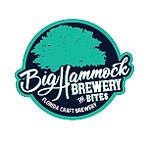 BHRS_S4_Logo_BigHammockBrew_Sm.jpg