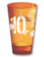 BHRS_S4_Challenge_Glass_400px.png
