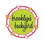 BHRS_S4_Logo_Backyard_BBQ_Sm.jpg