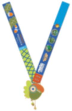 Super Medal 2019.png