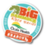 BHRS_S4_Parts_Logo_OcalaHealth_Tilt_R.jp
