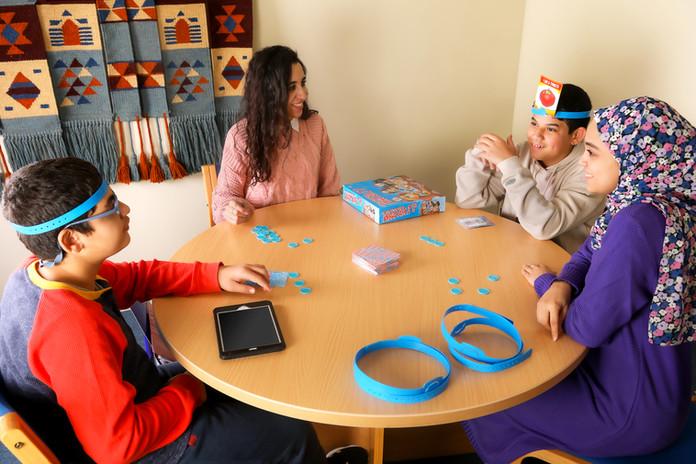 Speech Therapy 3 group.jpg