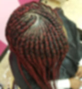 OneOfAKindHair.com
